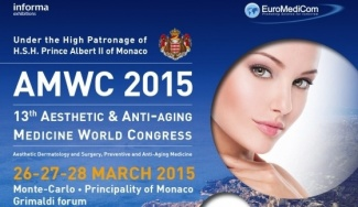13th Aesthetic & Anti-Aging Medicine World Congress