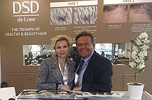 14th Aesthetic & Anti-aging Medicine World Congress 31 марта - 2 апреля 2016