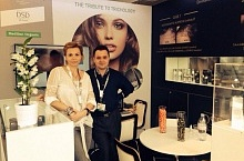13th Aesthetic & Anti-Aging Medicine World Congress 2015
